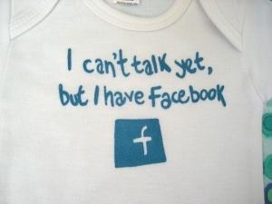 facebookshirt0520